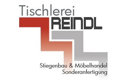 Tischlerei Reindl